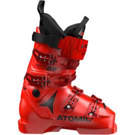 2021 ATOMIC REDSTER CLUB SPORT 130 RED/BLACK (2021 아토믹 스키부츠)