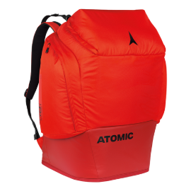 2021 ATOMIC RS PACK 90L BRIGHT RED (2021 아토믹 가방)