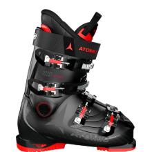 2021 ATOMIC HAWX PRIME SPORT 100 BLACK/RED (2021 아토믹 스키부츠)