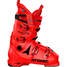 2021 ATOMIC HAWX PRIME 120 S RED/BLACK (2021 아토믹 스키부츠)